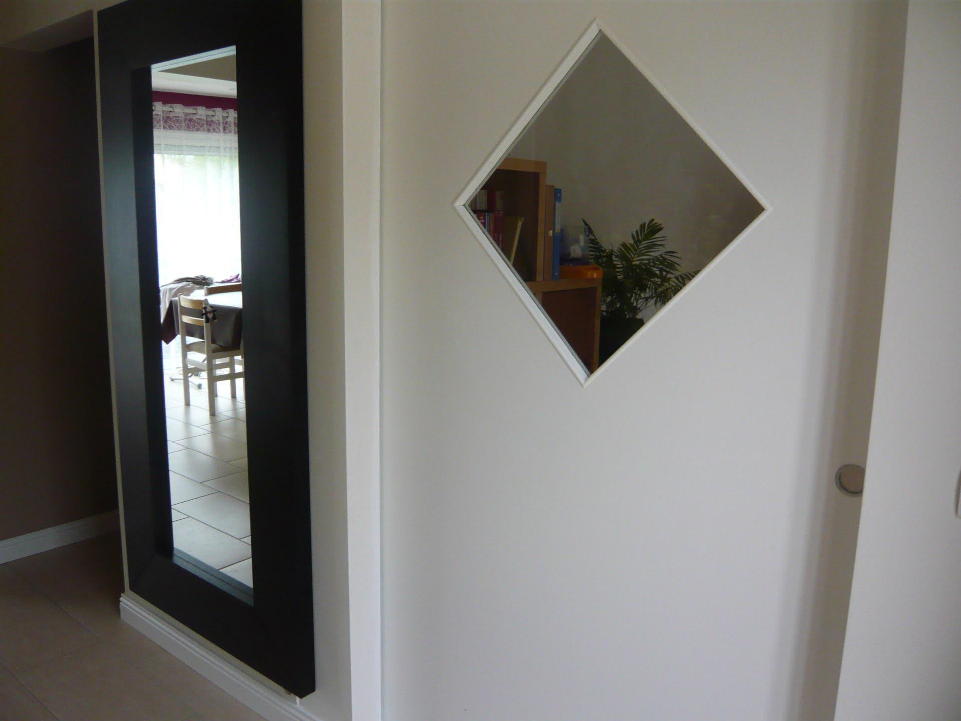 Exceptional Miroir Sur Mesure Pas Cher #7: Miroir Sur Mesure, Découpe Miroir Sur Mesure, Miroir Sur Mesure Prix, Miroir  Sur