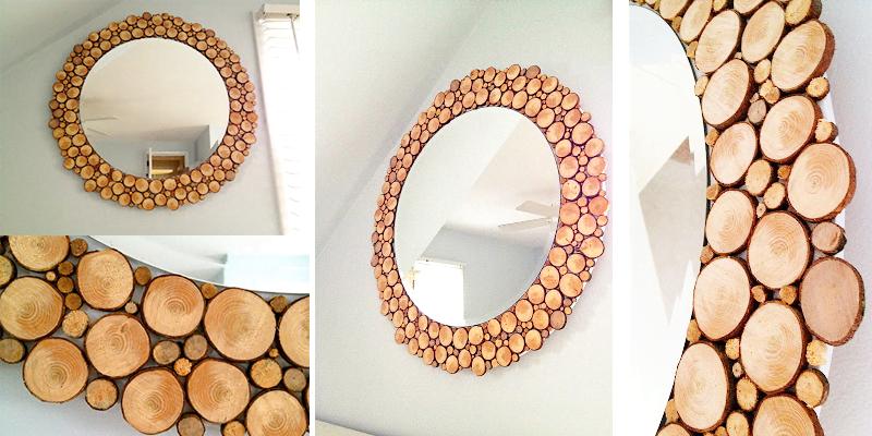 que faire avec des rondelles de bois excellent with que. Black Bedroom Furniture Sets. Home Design Ideas
