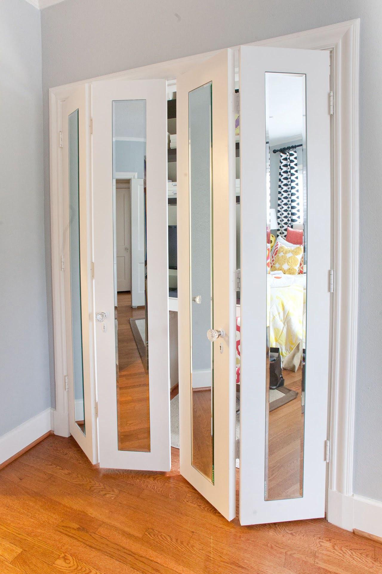 Amazing Miroir Sur Mesure Pas Cher #2: Miroir Sur Mesure