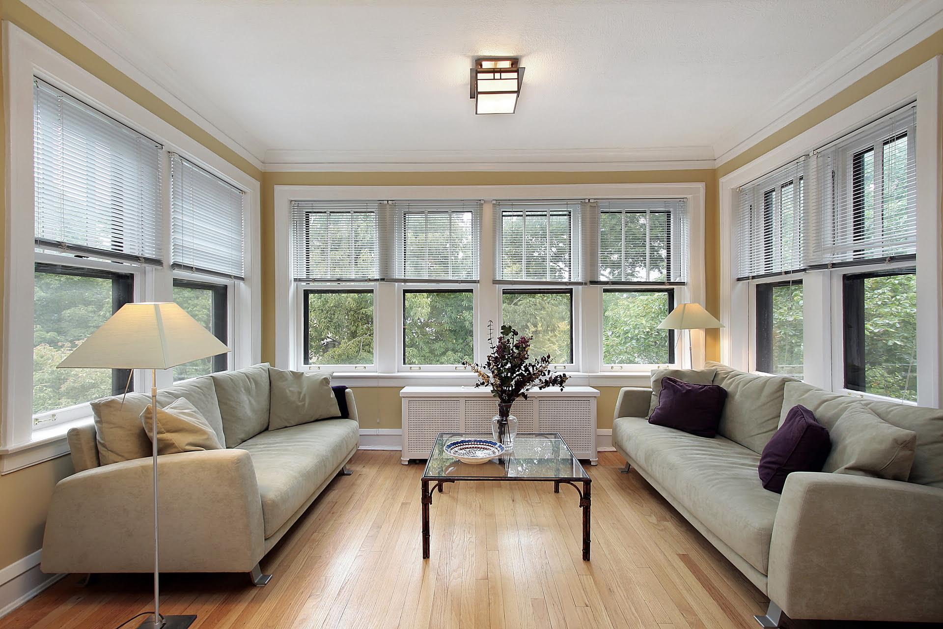 vitrages pour fenêtre pas cher, prix vitrages fenêtre