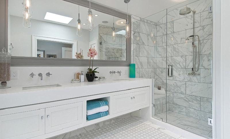 mon vitragefr profil haut et bas en aluminium naturel pour miroir colle sur la planche verre. Black Bedroom Furniture Sets. Home Design Ideas