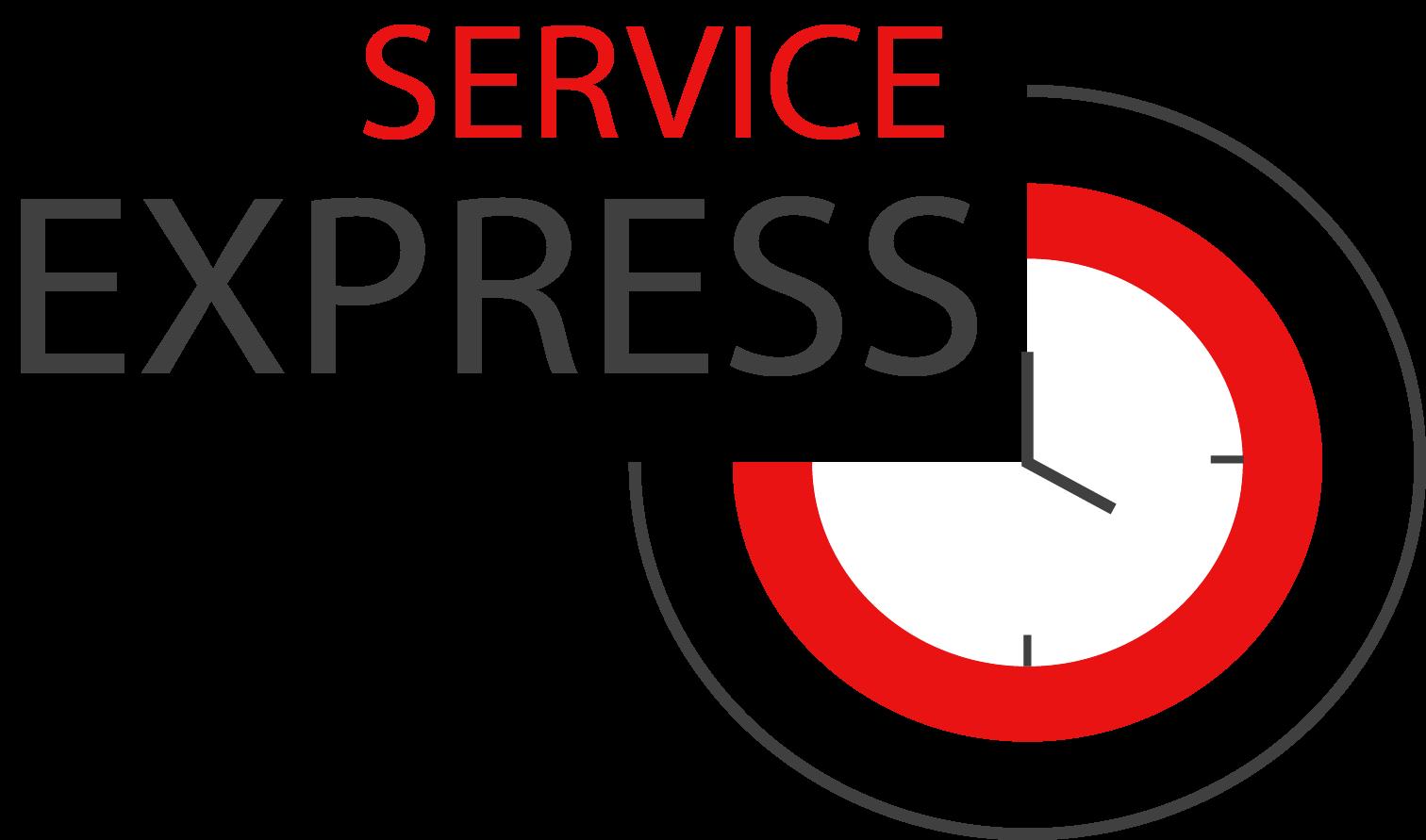 logo-forfait-express.png