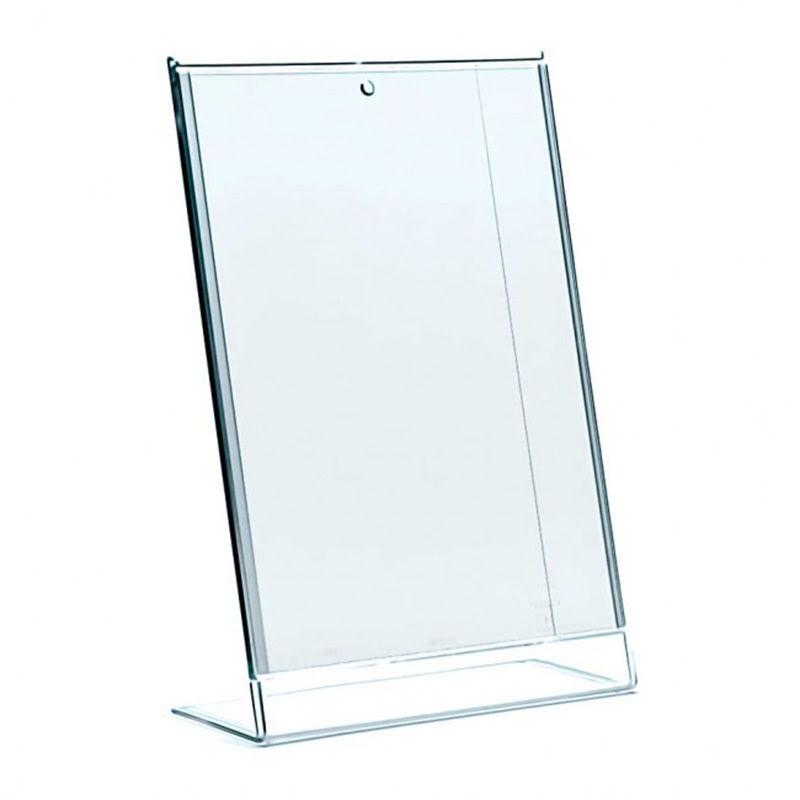 plexiglass sur mesure, prix plexiglass sur mesure, plv plexiglass sur mesure, support commercial plexiglass sur mesure