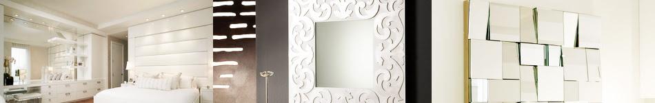 miroir sur mesure, miroir sur mesure pas cher, miroir  sur mesure prix, miroir découpe sur mesure
