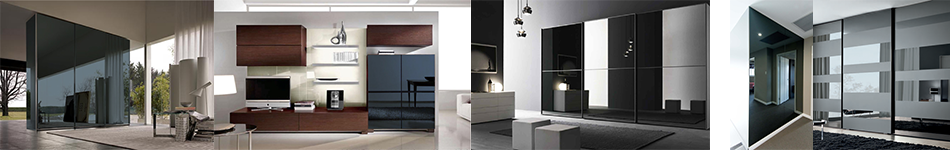 miroir color. Black Bedroom Furniture Sets. Home Design Ideas