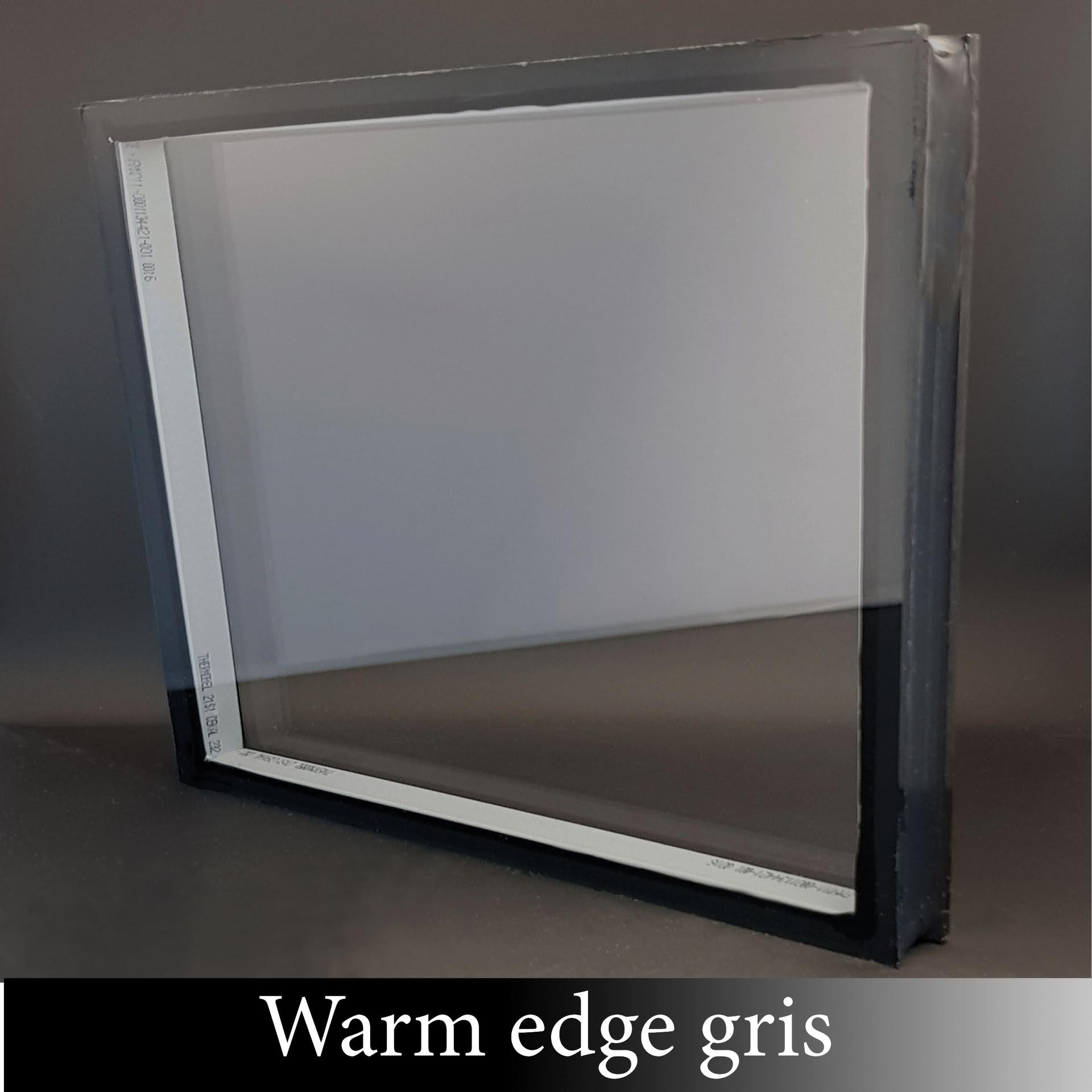 double-vitrage-warm-edge